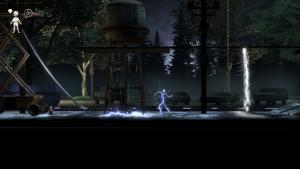 миниатюра скриншота Missing, the