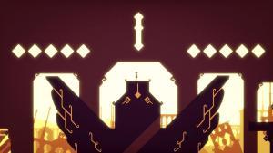миниатюра скриншота King's Bird, the