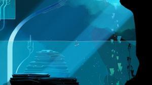 миниатюра скриншота GRIS
