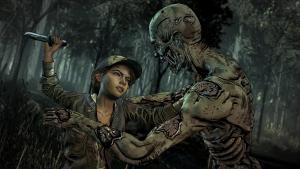 миниатюра скриншота Walking Dead: The Final Season, the