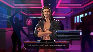 миниатюра скриншота Boyfriend Dungeon