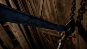 миниатюра скриншота Conjuring House, the