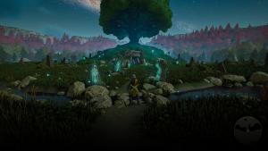 миниатюра скриншота Waylanders, the