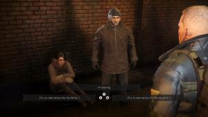 миниатюра скриншота Left Alive
