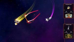 миниатюра скриншота Star Control: Origins
