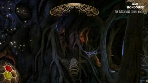 миниатюра скриншота Bee Simulator