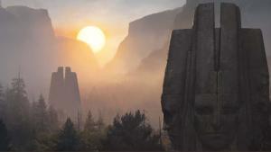 миниатюра скриншота New World