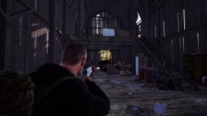 миниатюра скриншота Deadside