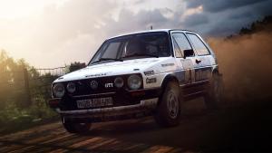 миниатюра скриншота DiRT Rally 2.0