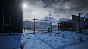 миниатюра скриншота Alaskan Truck Simulator