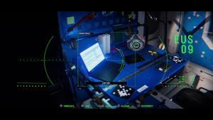 миниатюра скриншота Observation