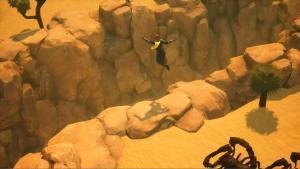 миниатюра скриншота Grand Guilds