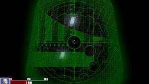 миниатюра скриншота Hellforces