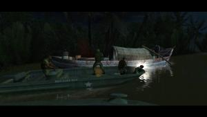 миниатюра скриншота Men of Valor: Vietnam