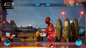 миниатюра скриншота NBA 2K Playgrounds 2
