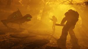 миниатюра скриншота Fallout 76