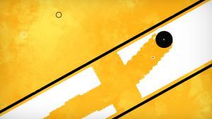 миниатюра скриншота DERU - The Art of Cooperation