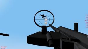 миниатюра скриншота Silent Hunter 2