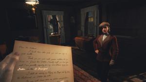 миниатюра скриншота Draugen