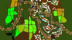 миниатюра скриншота Dwarf Fortress