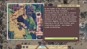 миниатюра скриншота Pathway