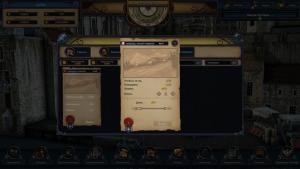 миниатюра скриншота Evil Bank Manager