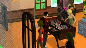 миниатюра скриншота Playboy: The Mansion