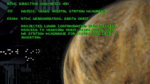 миниатюра скриншота Descent