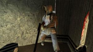миниатюра скриншота Soldier of Fortune