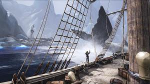 миниатюра скриншота Atlas
