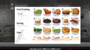 миниатюра скриншота Cook, Serve, Delicious! 2