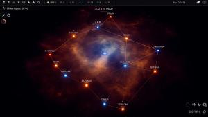 миниатюра скриншота Pax Nova