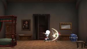 миниатюра скриншота Assassin's Creed Rebellion