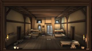 Скриншоты  игры Assassin's Creed Rebellion
