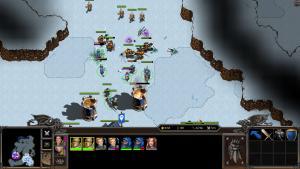 миниатюра скриншота Loria