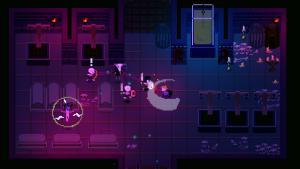 миниатюра скриншота Mana Spark
