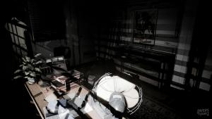 миниатюра скриншота Layers of Fear 2
