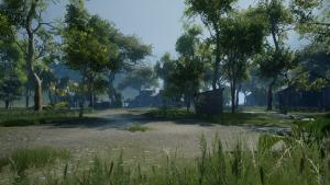 миниатюра скриншота Stormdivers