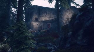 Скриншоты  игры Someday You'll Return