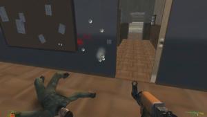 миниатюра скриншота Project IGI