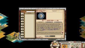 миниатюра скриншота Call To Power 2