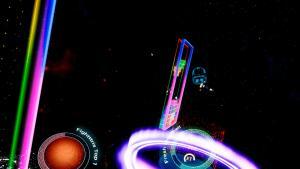 миниатюра скриншота Fightttris VR