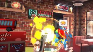 миниатюра скриншота Counter Fight 3