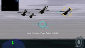 миниатюра скриншота Hostile Waters: Antaeus Rising