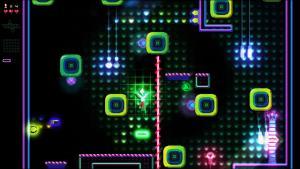 миниатюра скриншота Octahedron