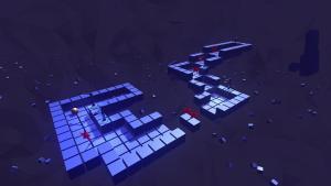 миниатюра скриншота HardCube