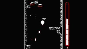 миниатюра скриншота Downwell