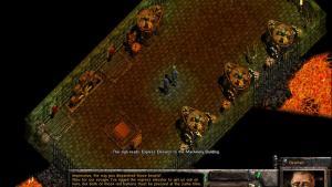 миниатюра скриншота Nox