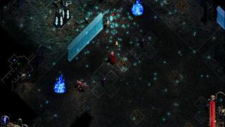 Скриншот Nox