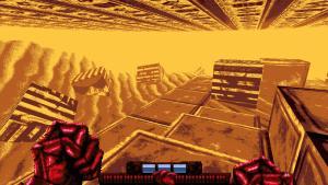 миниатюра скриншота Fight Knight